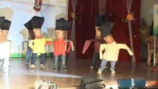 liliput dance dc montessorivob