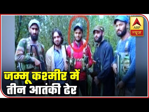 Watch Top 25 News Of The Day In Fatafat Style   ABP News