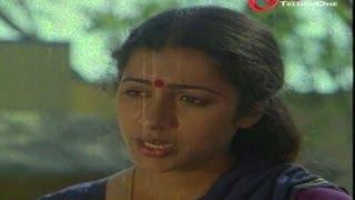 Maharaju Movie Songs |  Rajuvayya Maharajuvayya | Shoban Babu | Suhasini