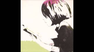 1stミニアルバム『Back of my mind』(2000年)収録。 もう早くに解散...