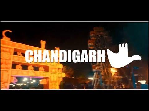 #Chandigarh Kala gram Mela Chandigarh blogs 10th National Annual Crafts Mela 2018