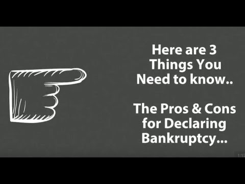 Insolvency Law Firms Newcastle