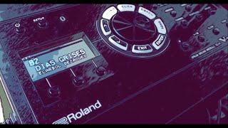 El Árbol de Zaqueo. Días grises (videoclip colaborativo).