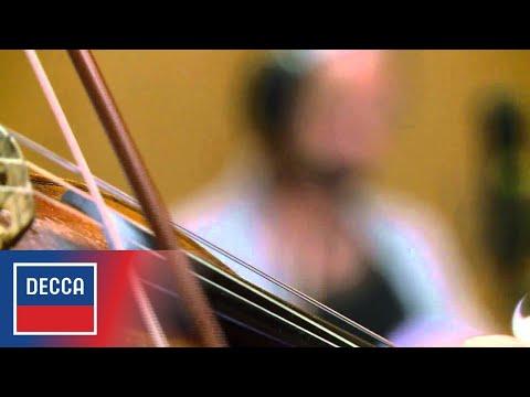 Max Cencic: Rokoko - Hasse Opera Arias Album Trailer