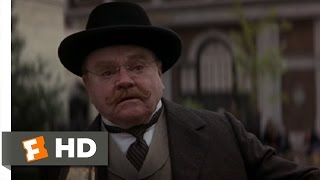 Rhinelander Waldo - Ragtime (9/10) Movie CLIP (1981) HD Thumb
