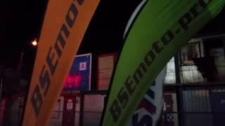 видео Бетон в район Бутырский. Купить бетон в Бутырский с доставкой — ЗАО