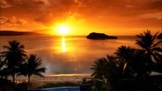 Leung & Wan - A Still Moment (Michael Parsberg Remix)