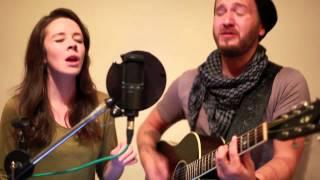 Skyfall Theme Song - Adele Mashup // Alex Clare Mashup // Too Close