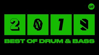 Ukf Drum Bass Free MP3 Song Download 320 Kbps