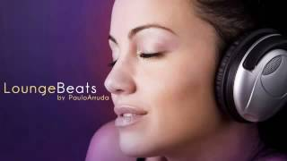 Lounge Beats by Paulo Arruda _ Deep _ Jazz _ HQ _ By L F N.mp4