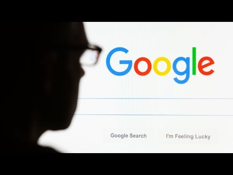 How to beat Google's personalized ads
