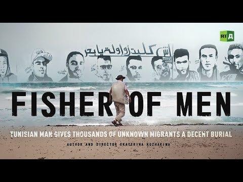 Fisher of Men (RT Documentary)