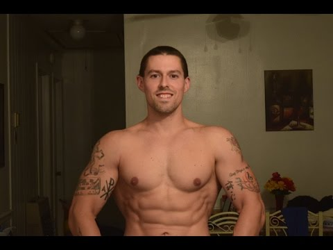 full-body-workout-routine,advanced-calisthenics-and-weights,-build-lean-muscle-!!