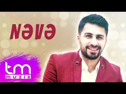 Elgun Huseynov - Neve (Audio)
