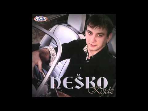 Nesko Kejdz - U celo - ( Audio 2010 )