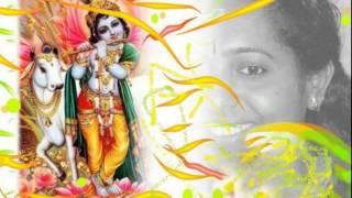 Suprabatham Padi Anayum Pular Thennale..!!(Mini Anand)
