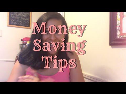 back-to-school-snacks---kids-school-snacks---save-money---save-time
