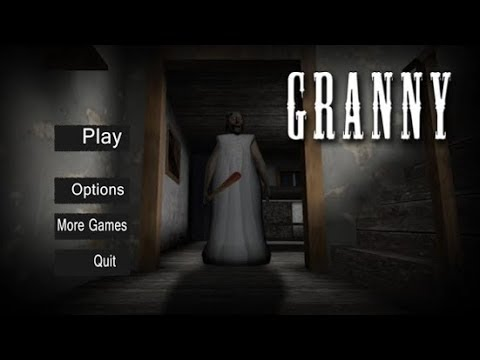 Free to Plague: Granny Review