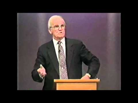 Greatest Secerts of Success Pt 3  | Og Mandino | Dave Blanch