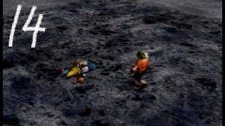 ダーククラウド 世界を創る実況プレイ 14 オズモンド オズモンド 検索動画 27