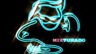 Mi Música-Franco El Gorila Ft Yandel (mixturado hip hop)