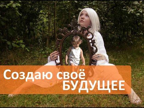 22 репродуктолога Краснодара, 879 отзывов пациентов