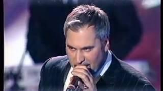 Валерий Меладзе - Комедиант (Песня Года 2001 Финал)