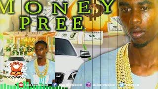Viro Don - Money Pree - February 2020
