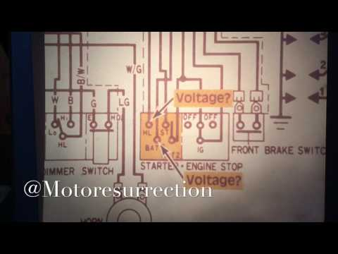 zero motorcycle wiring diagram untitled motorcycles zero xp custom electric motorcycle youtube  zero xp custom electric motorcycle