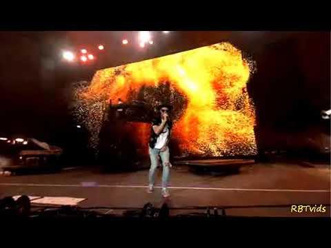Kygo feat Ryan Tedder  Stranger Things VR version