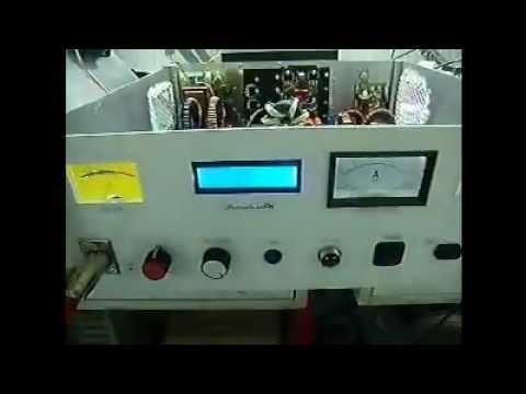 am transmitter 1kw