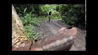 La Ruta de los Conquistadores 2014 / Pirry / CCRE
