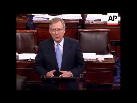 The Democratic-controlled Congress has approved an Iraq war spending bill acceptable to President Bu
