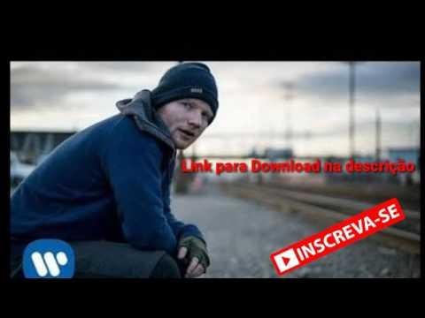 DOWNLOAD - Ed Sheeran - Shape of You
