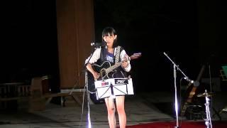 吉野公園十三夜お月見コンサートより 2014年10月4日 ツイッター https:/...