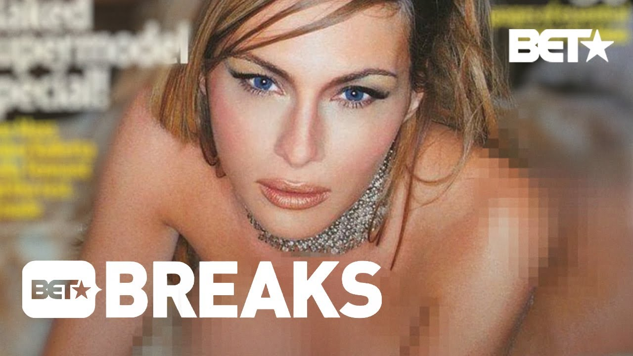 Download First Nude First Lady   BET Breaks