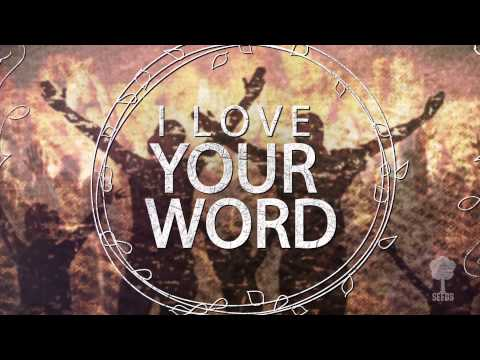 The Word of God Video (Hebrews 4:12)  from Seeds Family Worship