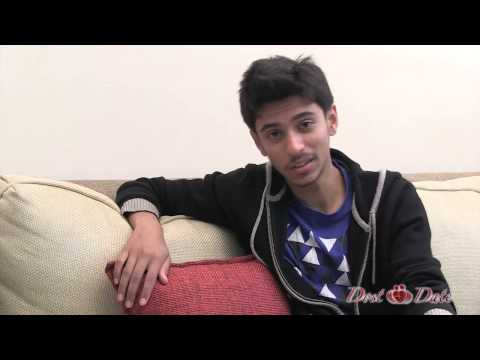Speed Dating India-2016 LOL from YouTube · Duration:  4 minutes 21 seconds