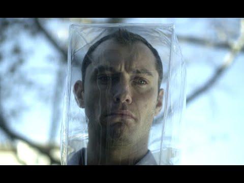"""Download Contagion (2011) - """"It's Mutated"""" scene [1080p]"""