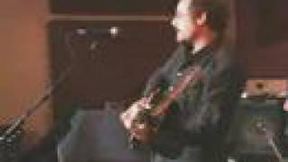 Richard Julian - Cheap Guitar