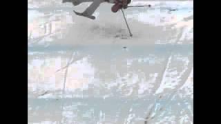 Chute slopestyle Thumbnail