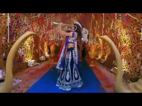 Mere Saiyaan superstar Mere Saiyaan superstar😚💜 Naira full song of👉 Yeh Rishta Kya Kehlata Hai