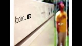 Harold & Maude - Kooler (Open)