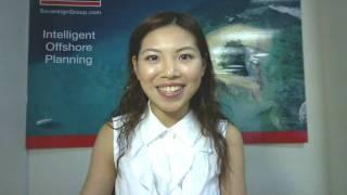 Sovereign Asset Management - Global Economy The Week 27 Jul