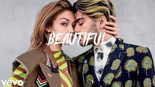 Bazzi - Beautiful (Official Video)
