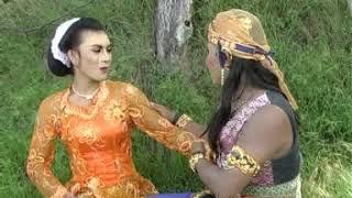 KESENIAN MADURA KARAWITAN MADURA KARYA FAMILI   KETEMU LAGI BY HANDAYANI RECORD