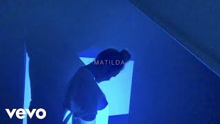 Смотреть клип Matilda - Figure It Out