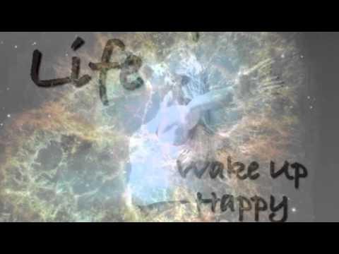 Addiction Freedom FREE Hypnosis with Wendi