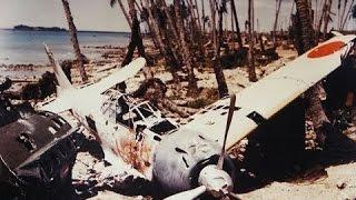 Japan's War in Colour - documentário  (legendado Português)
