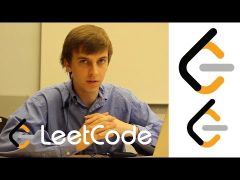 leetcode-next-greater-node-in-linked-list-solution-explained---java